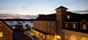 bristol_harbor_inn_dusk