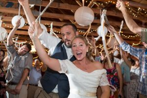 058-AudreyCutlerPhotography_M+R-IMG_0785A