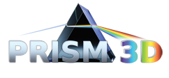 Prism 3D Propety Imaging