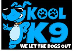 Kool K9 NH Doggy Daycare